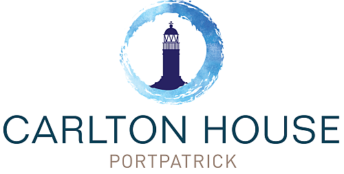 Carlton House Portpatrick